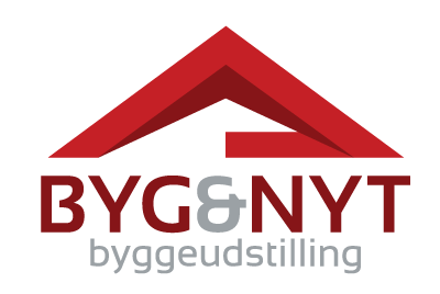 Byg & Nyt Logo